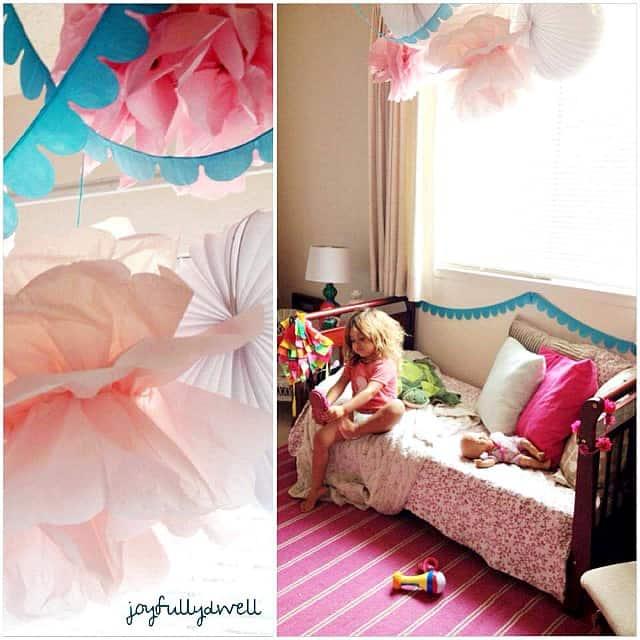 girls-room-joy