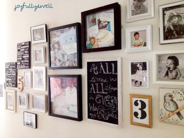 joy-wall-gallery