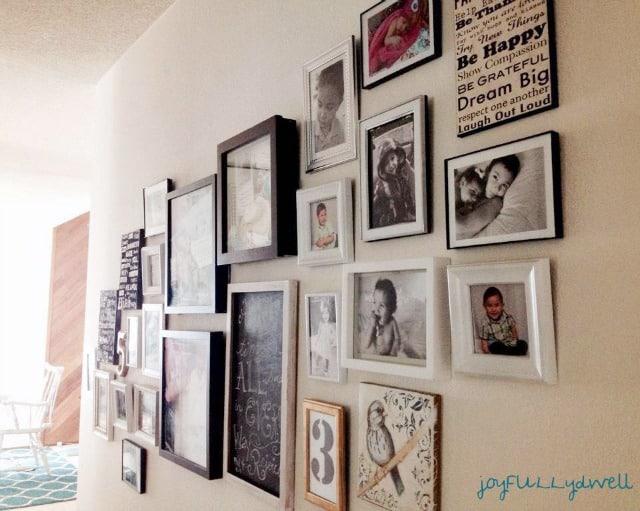 joy-wall-gallery2