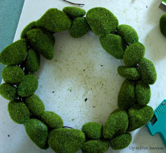 moss-wreath-done