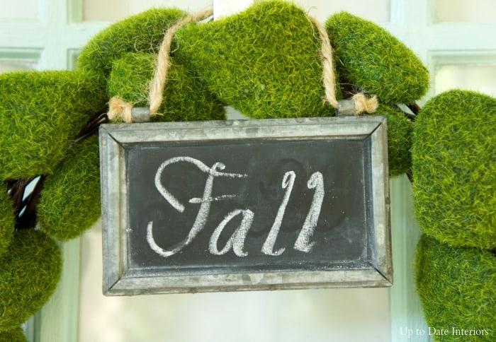 moss-wreath-fall