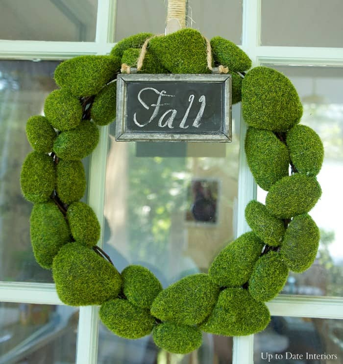 moss-wreath-fall2