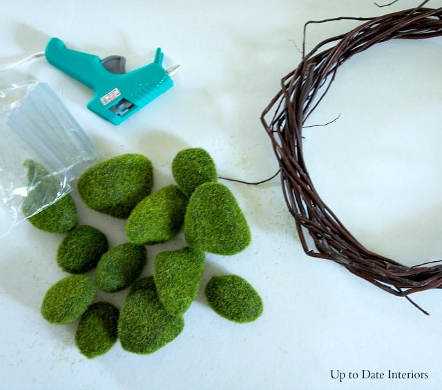 moss-wreath-supplies