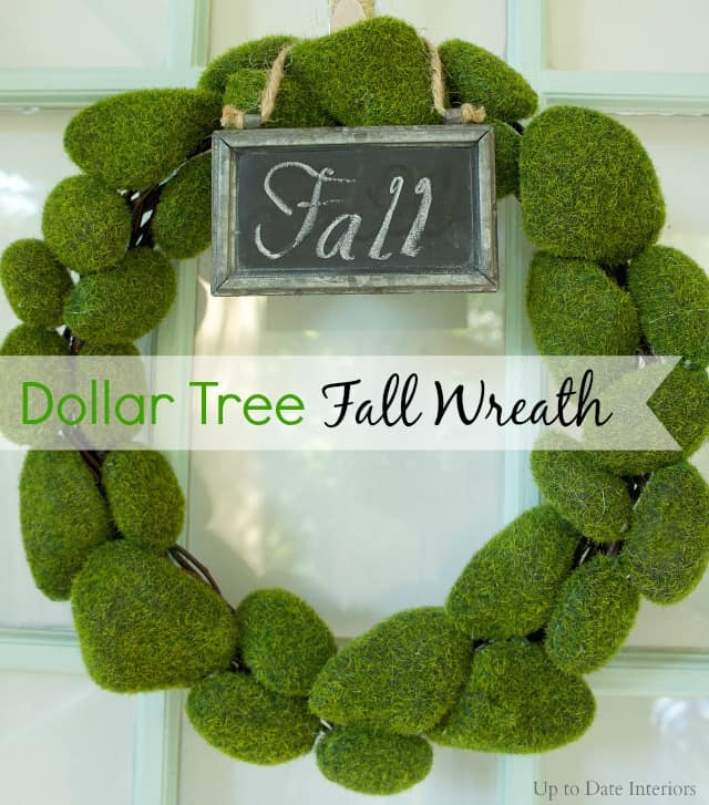 moss-wreath-white-background-pinterest
