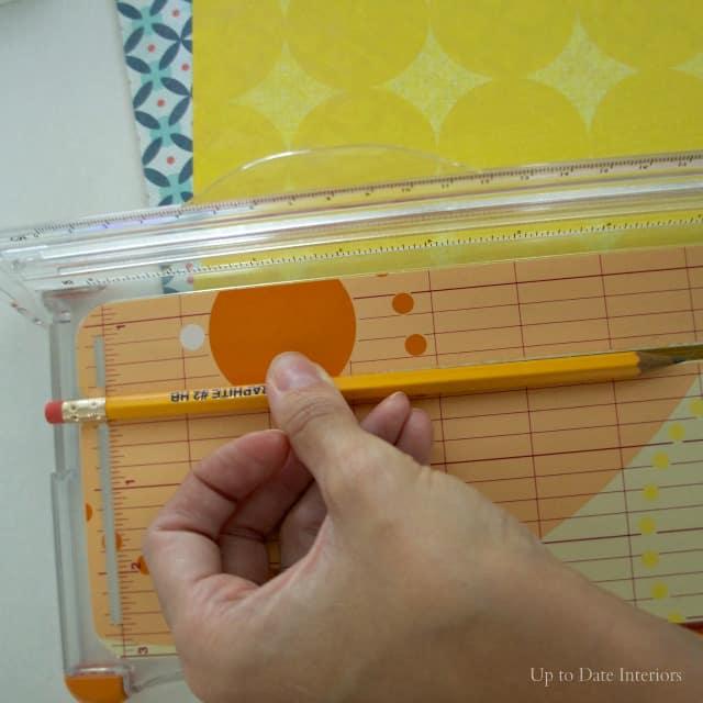 pencil-measuring