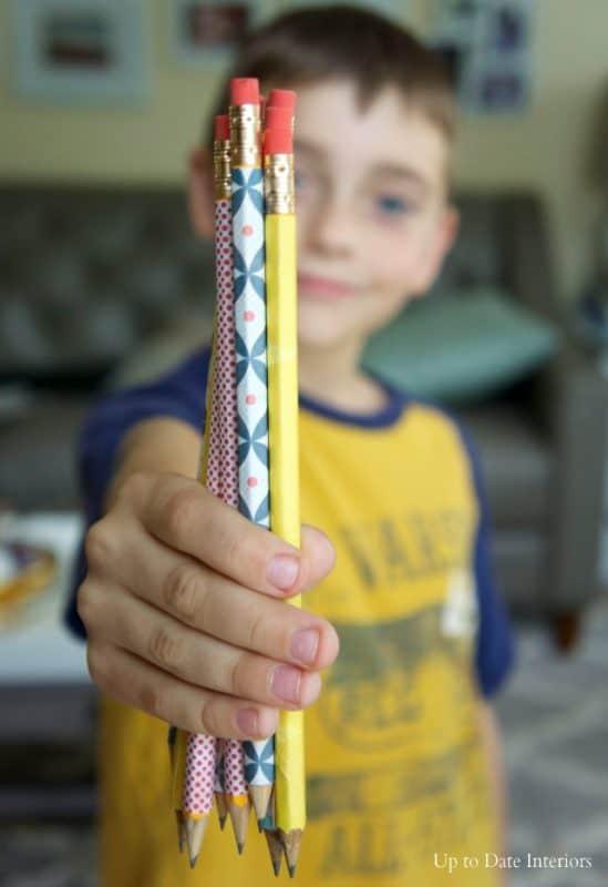 pencils-holding