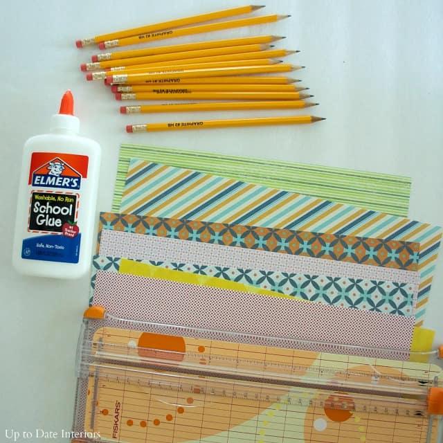pencils-supplies