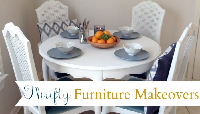 post-feature-thrifty-furniture