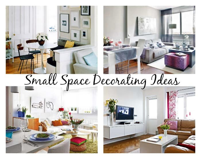 small-space-feature