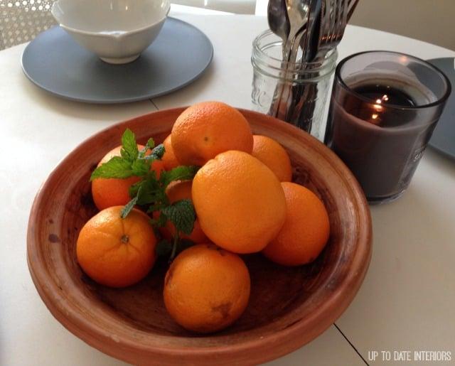 table-top-oranges
