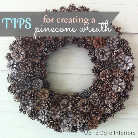 tips-for-pinecone-wreath