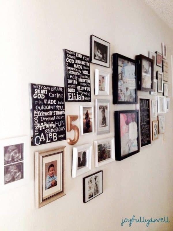 wall-gallery-joy