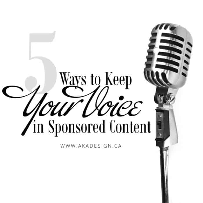 5-ways-to-keep-your-voice-in-sponsored-content