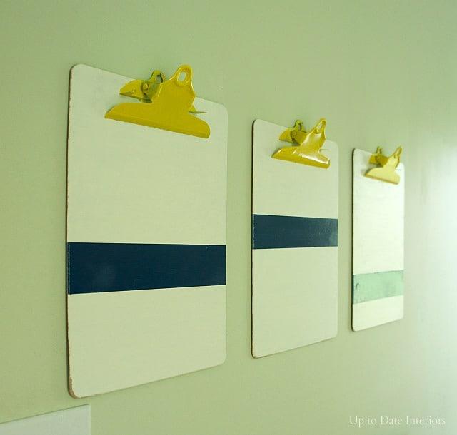 clipboards-side