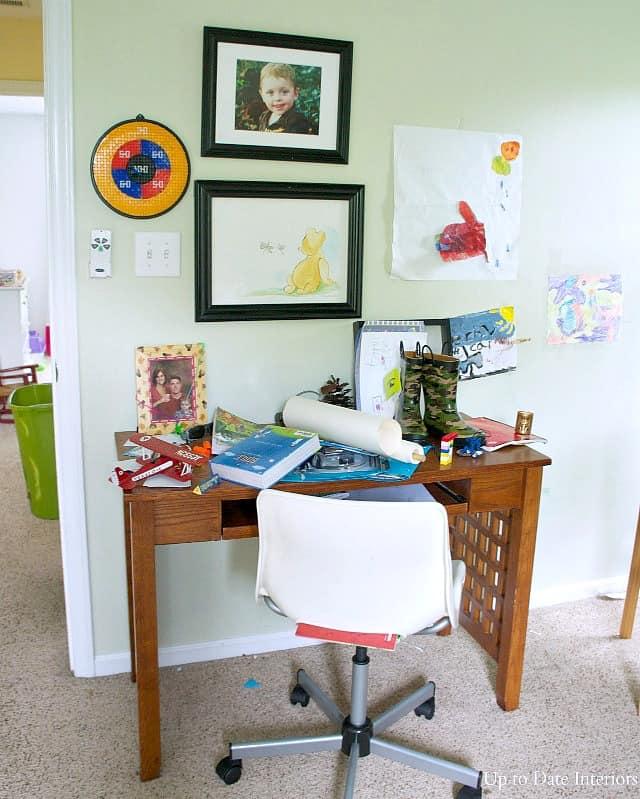 desk-before2