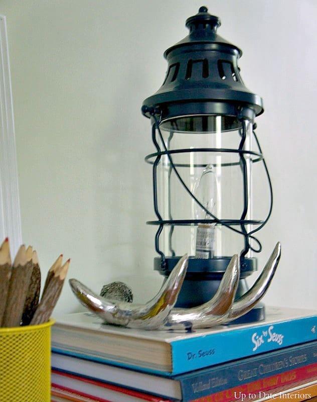 desk-top-lamp-632x800
