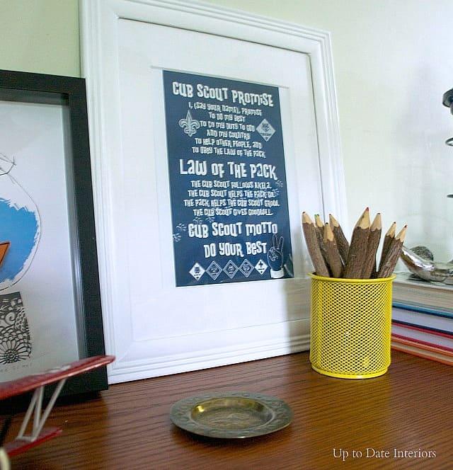 desk-top-print (1)