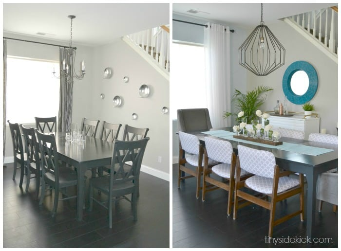 dining-room-reveal-before-and-after