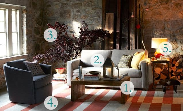 fall-living-west-elm-numbers