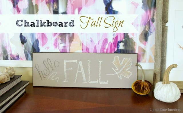 fall-sign-post-feature