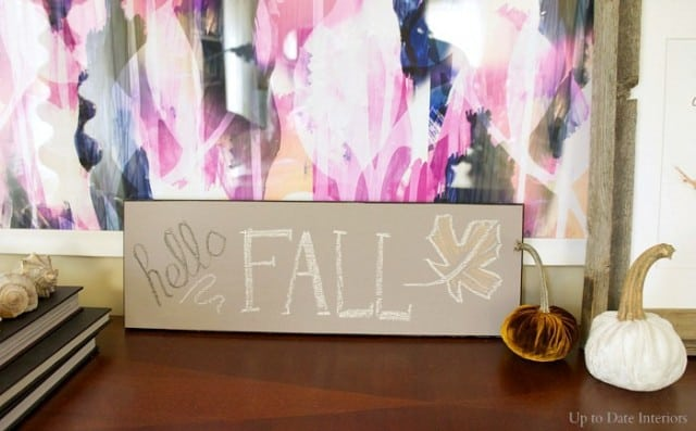 fall-sign2 (1)