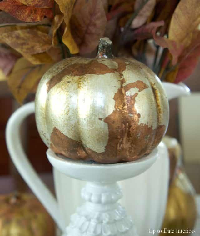 gilded-pumpkin5