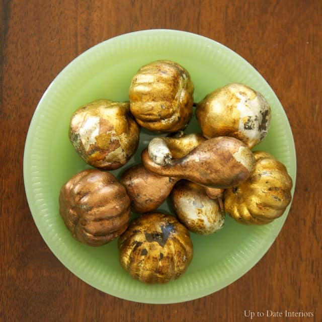 little-pumpkins