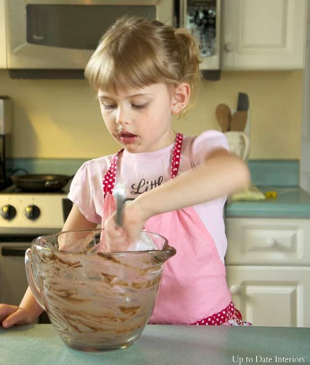 mixing-bowl-stool