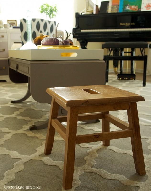 stool-before1