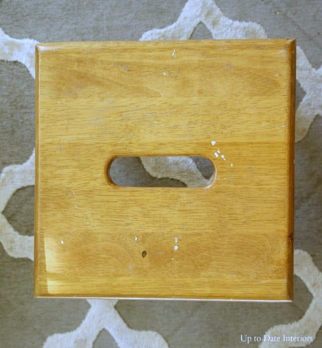 stool-before2