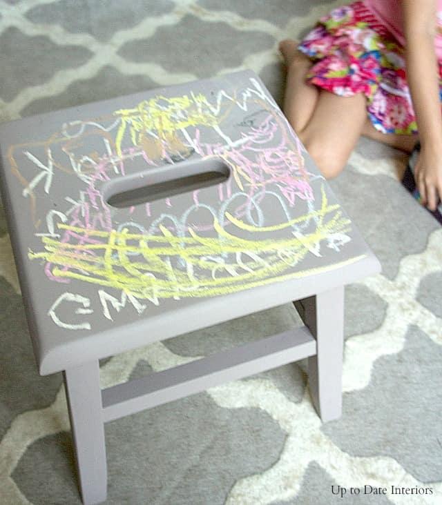stool-scribbles