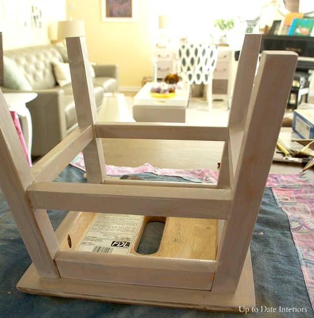 stool-upside-down