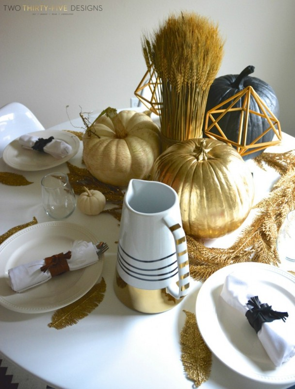 Gold-Fall-Table-779x1024