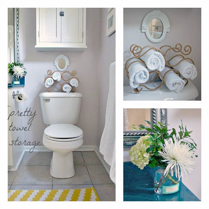 bathroom-pretty-storage