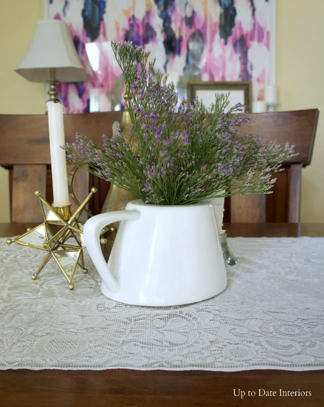 flowers-purple-dining-room