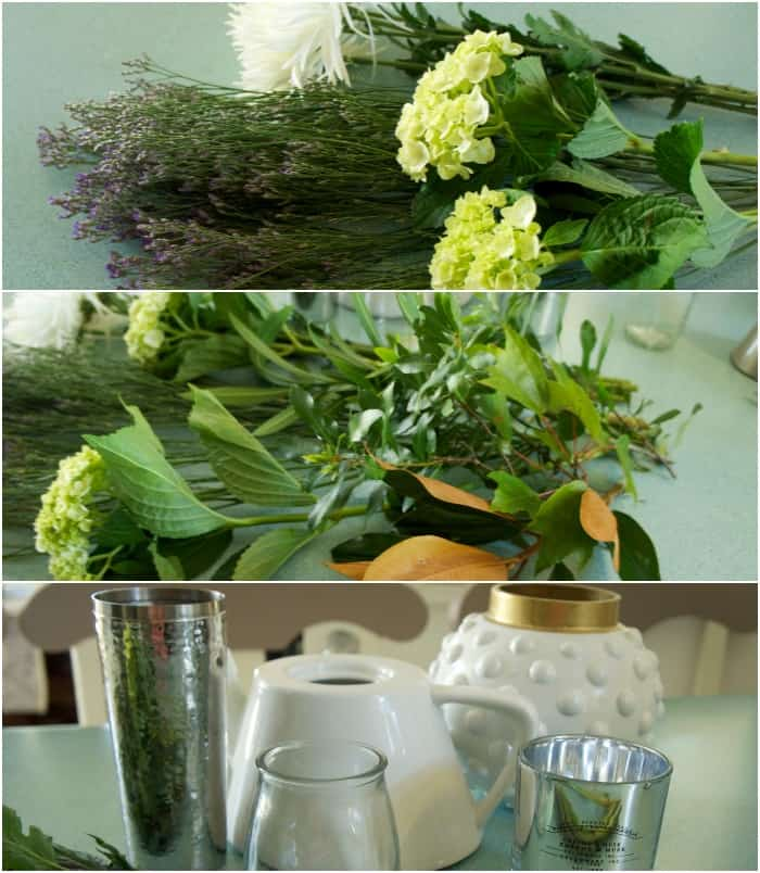 flowers-stems-vases