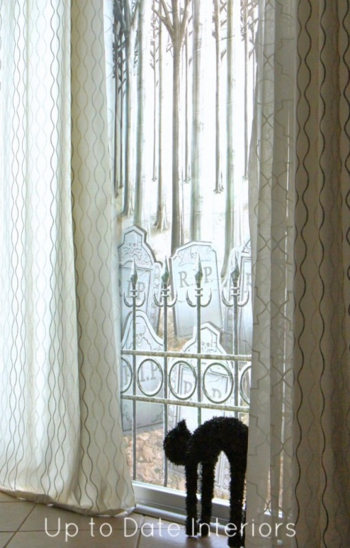 graveyard-cat-655x1024