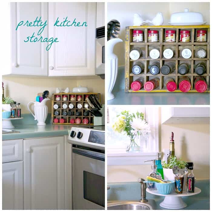 kitchen-pretty-storage
