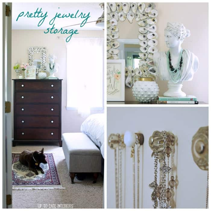pretty-jewelry-storage