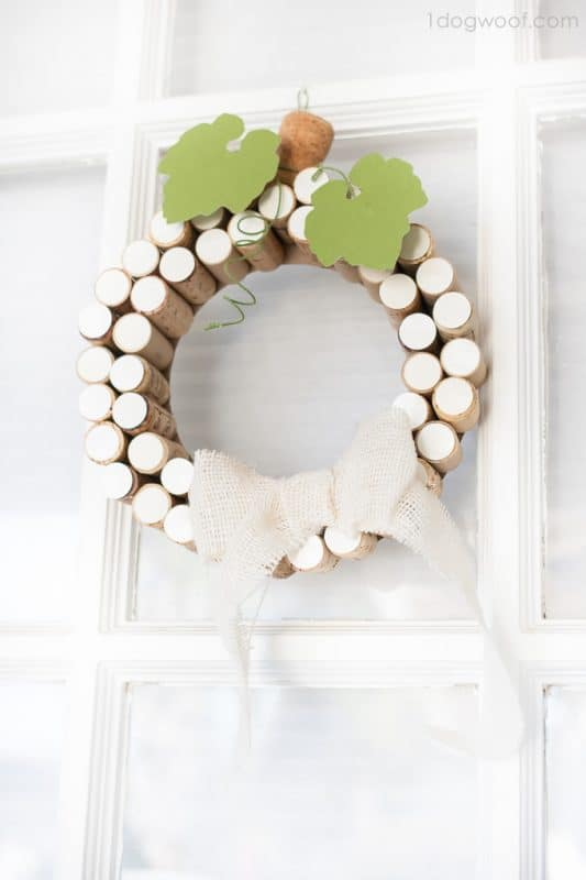 pumpkin_cork_wreath-31