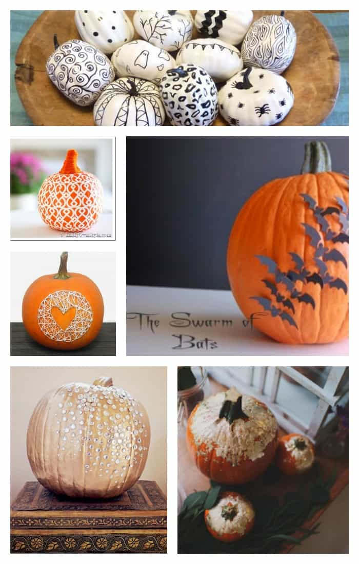 pumpkins-thirteen-eighteen