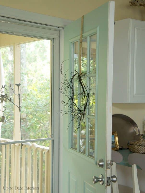 sticks-wreath-door-open