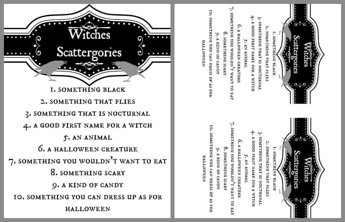 witches-scattergories-printables
