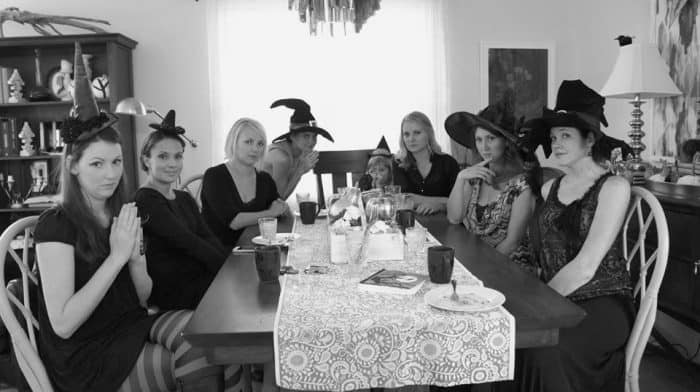 witches-tea-b&w-2013