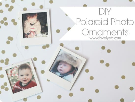 DIY-polaroid-photo-ornaments_thumb