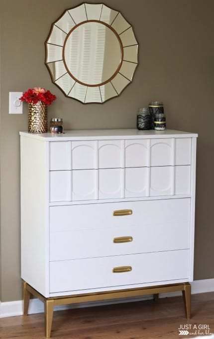 Gold-and-White-Dresser-430x680