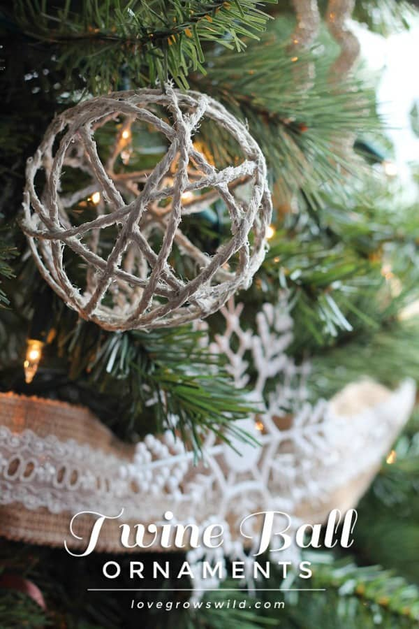 Twine-Ball-Ornaments-final