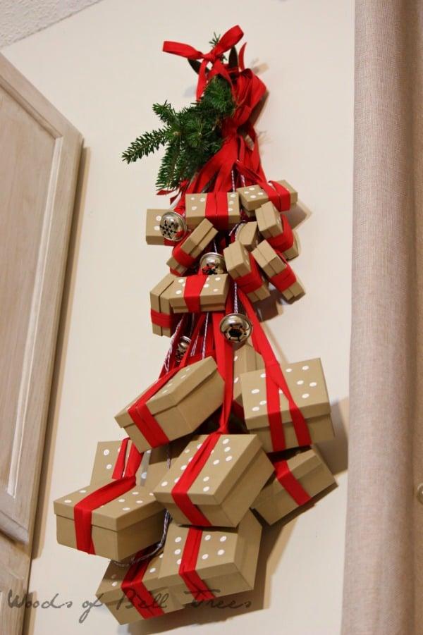 advent-calendar-christmas-decor-ideas-DIY-crafts-countdown-playmobil-11-682x1024