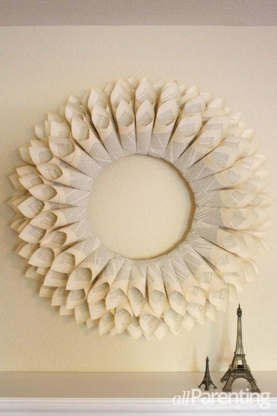 allParenting-DIY-paper-wreath-final