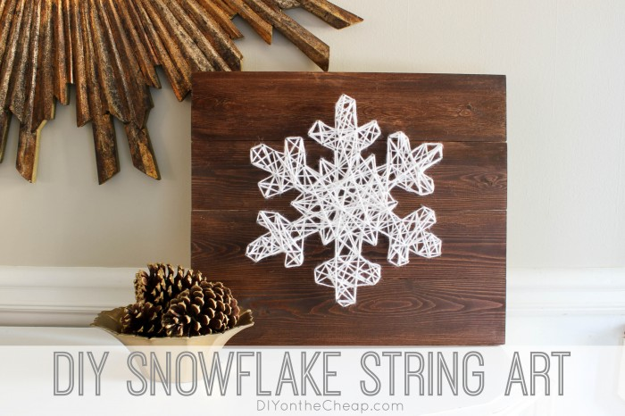 diy-snowflake-string-art-1a